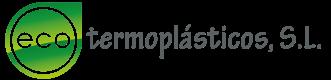 Eco termoplásticos
