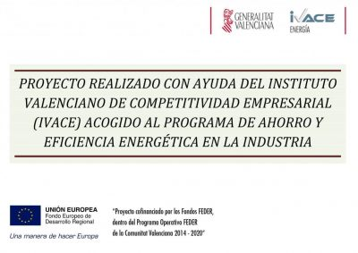 Cartel Industria-1